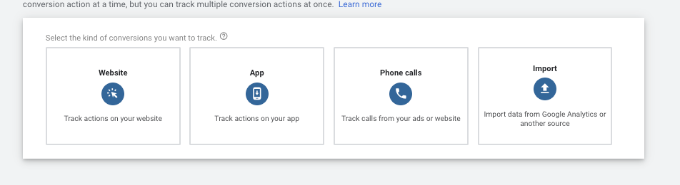 How To Optimize Google Ads For Conversions
