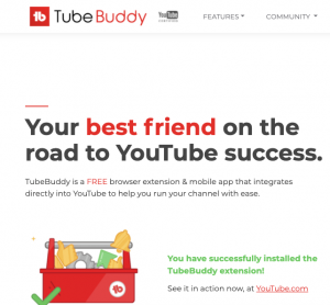 Keyword Tools For YouTube