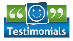 Best questions to ask for a customer testimonial