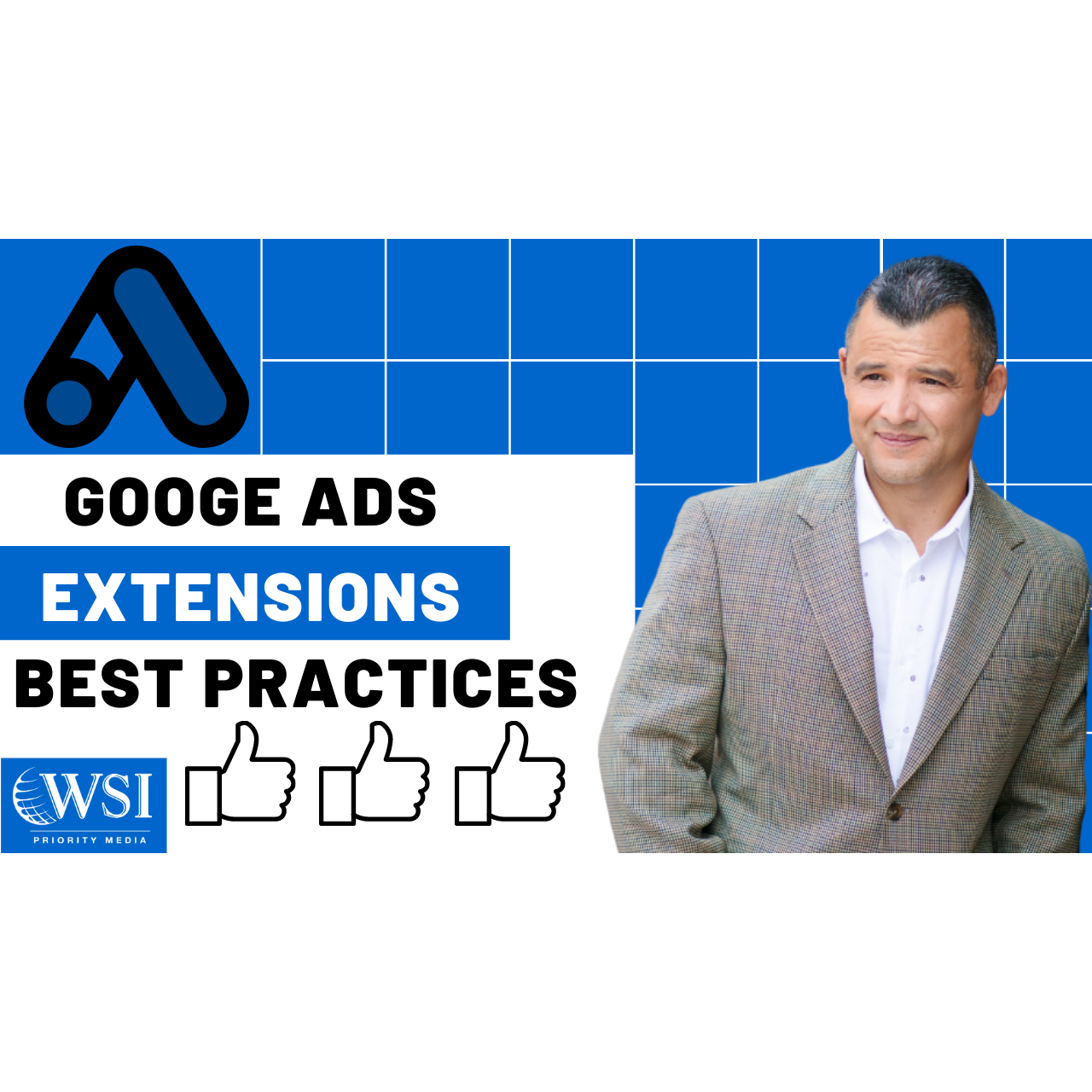 Google Ads Extensions Best Practices