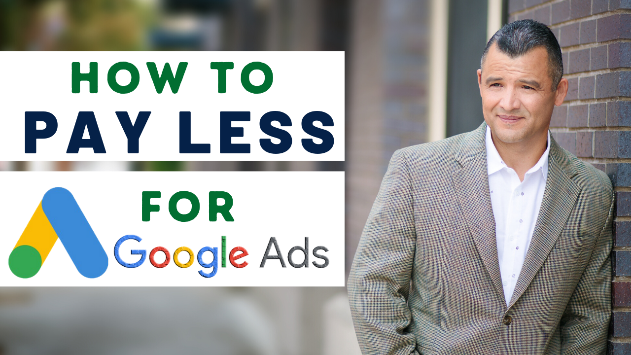 How Much Does Google Ads Cost