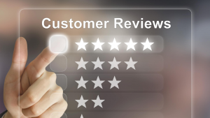 How To Sell Services To Customers- Tip4 Testimonials