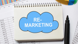 How To Sell Services To Customers- Tip5 Remarketing