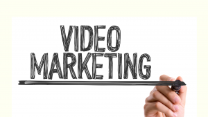 Marketing your testimonial video