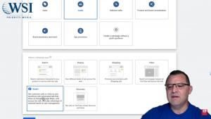 Smart Ads- Google Ads Dashboard