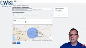 Targeting- Smart Ads Google