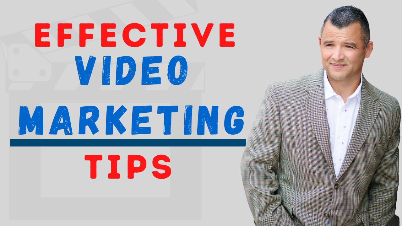 video marketing tips 2020