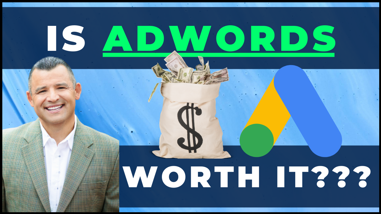 Is Adwords Worth It