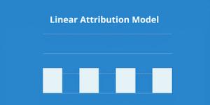 Linear Attribution- Google Analytics
