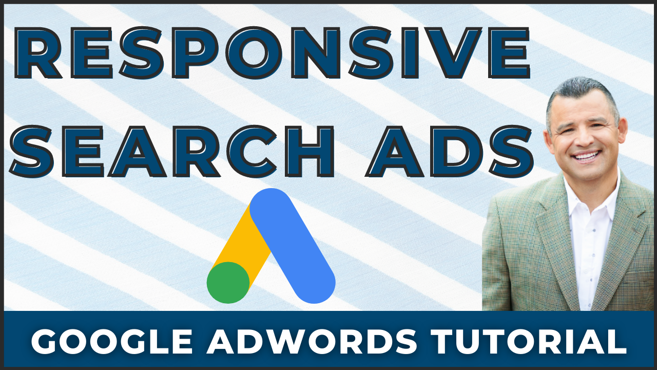 google-adwords-responsive-search-ads