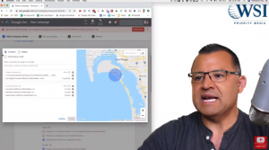 target-exclude-nearby options- google ads geo targeting