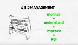 Bid management- lead generation tips