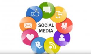 Essentials in social media success