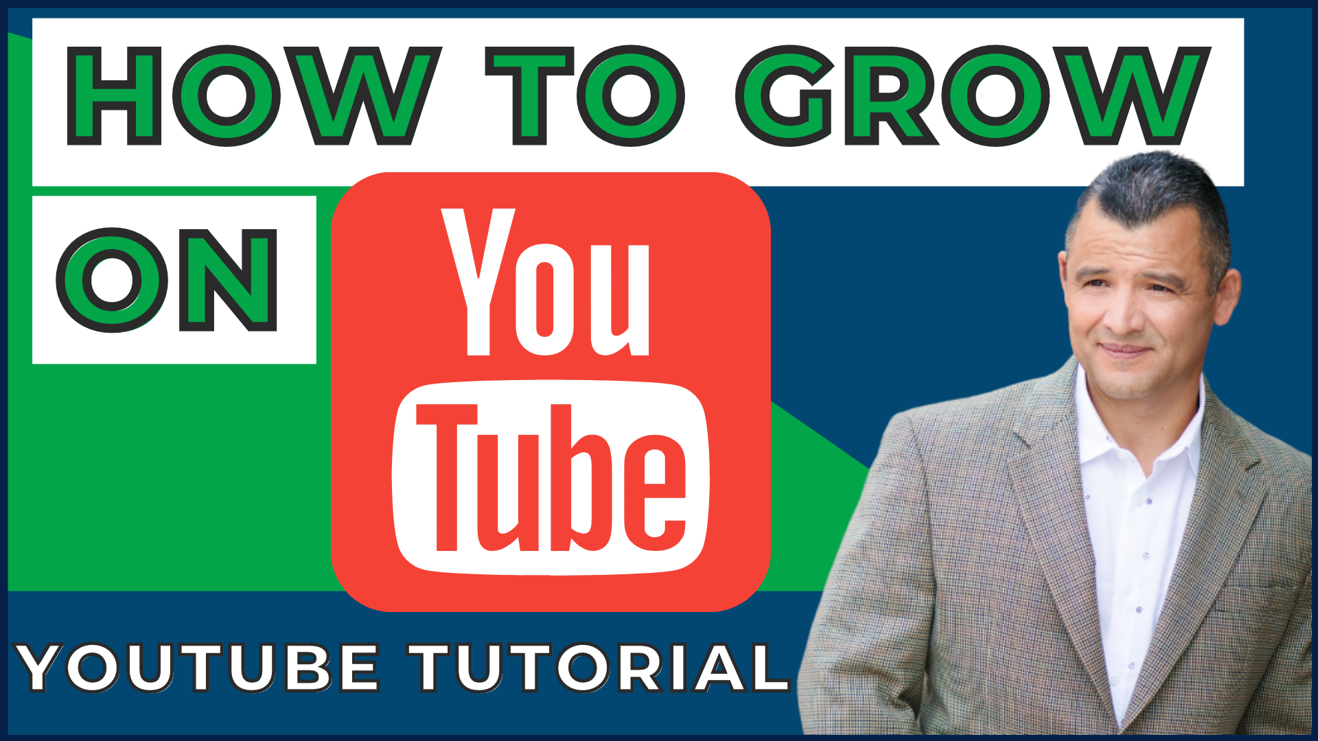 How To Increase Subscribers On YouTube Channel