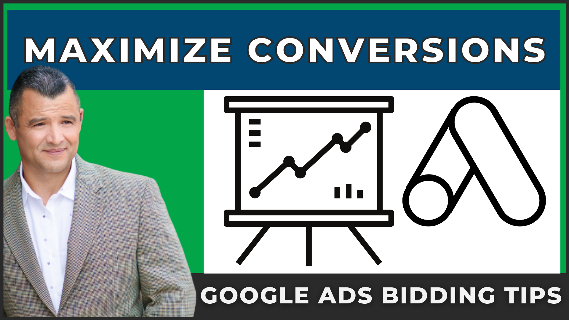 Maximize Conversions How This Bidding Strategy Can Work for You