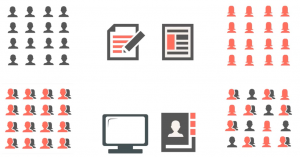 Share-worthy content- Email Marketing Best Practices