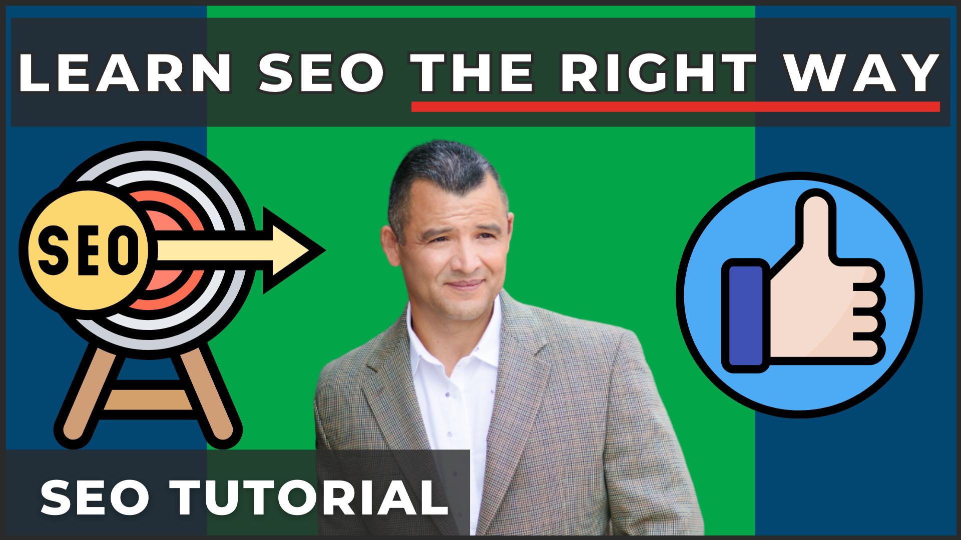 What Is Seo In Digital Marketing Working SEO Tips!