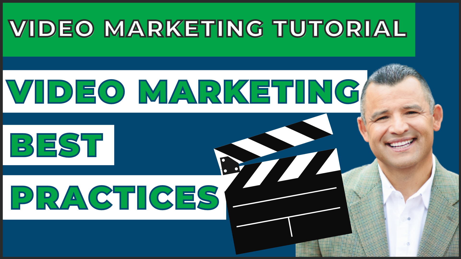 Why Video Marketing Is Important Best Practices For Your Business